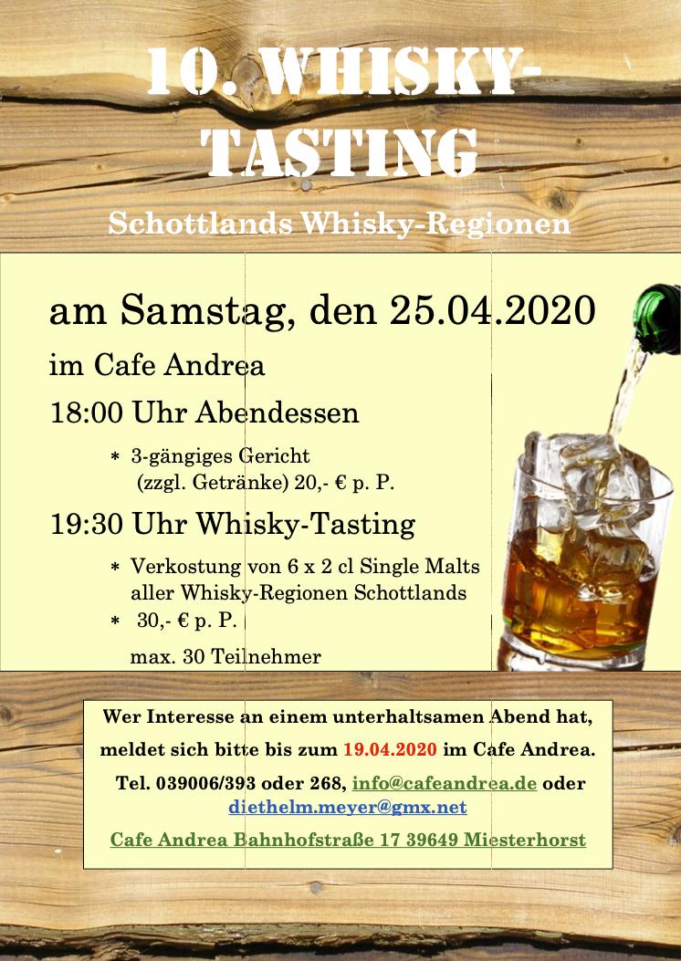 Whisky_Tasting_10