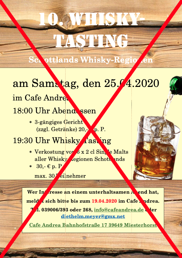 Whisky_Tasting_10_Absage.png