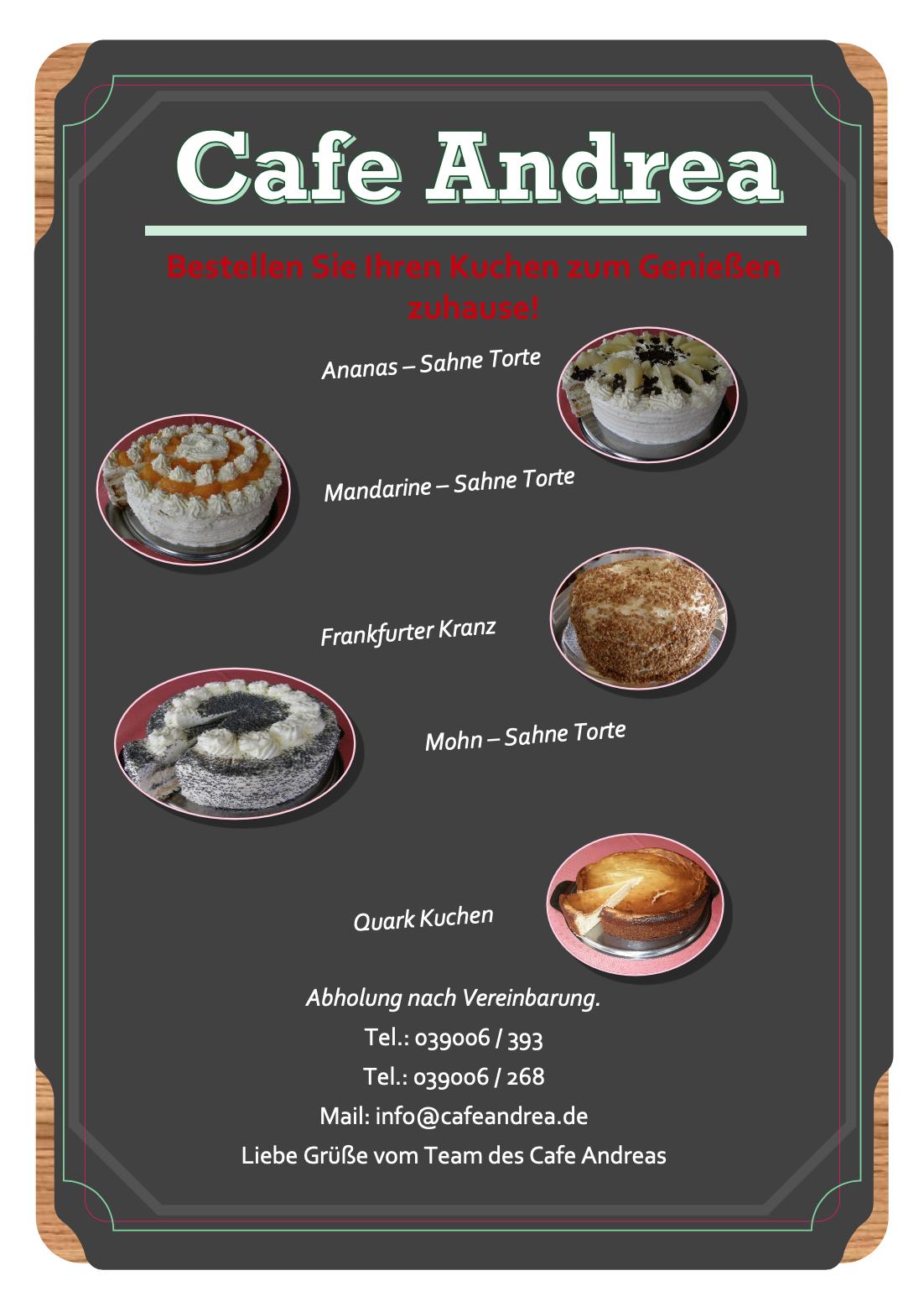 Kuchen_bestellen_01.png